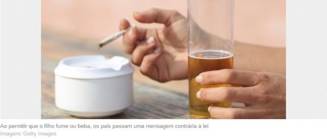 alcool-adolescentes